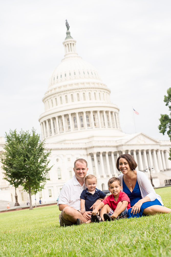 Washington_DC_family_photo